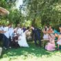 O casamento de Mafalda Dinis  e Filipe Santiago Fotografia 58