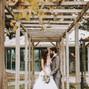 O casamento de Sílvia Santos e Filipe Santiago Fotografia 5