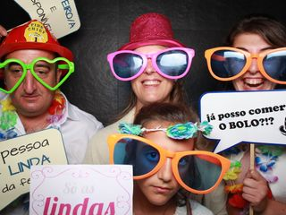 PCbooth - Photobooth 4