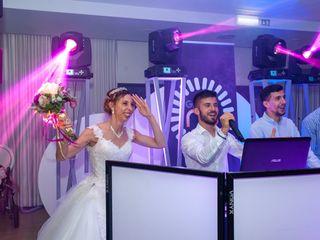 Ns Casamentos 4