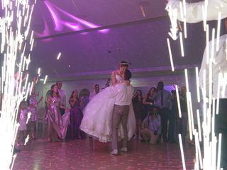 Ns Casamentos 5