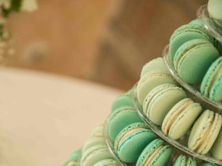 Cuqui's Cakes - Macarons & Party Styling 3