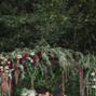 O casamento de Carina Esteves e Filipe Santiago Fotografia 52