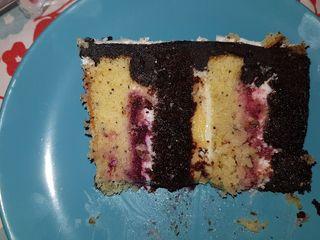 Tia's Cakes by Sandra Alves 4