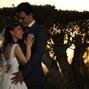 O casamento de Nair M. e Sergio Belfoto 235