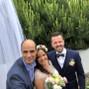 O casamento de Inês Lopes e DJ Branco 3
