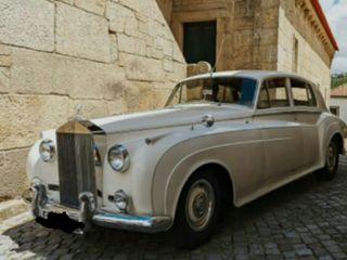 ACF Classic Cars 4
