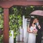 O casamento de Inês Santos e Filipe Santiago Fotografia 1