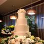 O casamento de Luiza Granjo e Diamonds Weddings & Events 4