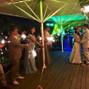 O casamento de Luiza Granjo e Diamonds Weddings & Events 5