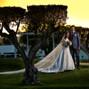 O casamento de Nair M. e Sergio Belfoto 244