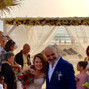 O casamento de Paula Martins e Kailua 13