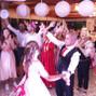 O casamento de Ivone M. e PaivaSom 33