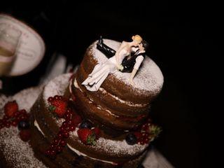 Cakes 2 Love 1