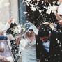 O casamento de Rita S. e Lemonview - Fotografia e Vídeo 60
