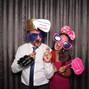 O casamento de Catia Rocha e PCbooth - Photobooth 13