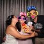 O casamento de Catia Rocha e PCbooth - Photobooth 15