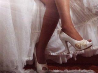 Namorarte Sapatos Portugal 3