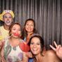 O casamento de Catia Rocha e PCbooth - Photobooth 19