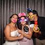 O casamento de Catia Rocha e PCbooth - Photobooth 20