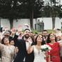O casamento de Luís S. e Lemonview - Fotografia e Vídeo 58