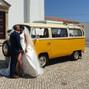 Aluguer VW - Pão de Forma 6