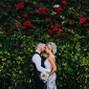 O casamento de Dina e Nuno Cruz e Ricardo Meira 11