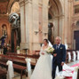 O casamento de Tânia Romana e Diamonds Weddings & Events 1