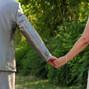 O casamento de Vera P. e Profi-Fotograf Carlos Ferreira 56