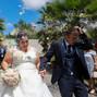 O casamento de Ana Veiga e Agenda D`Emoções 9