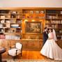 O casamento de Rita Machado e Solar de Almeidinha 26