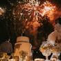 O casamento de Tânia Romana e Quinta do Roseiral 3