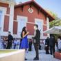 O casamento de Cláudio Gonçalves e Challet Fonte Nova 22
