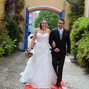 O casamento de Cláudia Barreto e Quinta de São Braz 12