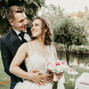 O casamento de Margarida Fernandes e Lamarts Digital 6