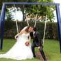 O casamento de Cláudia Barreto e Quinta de São Braz 13