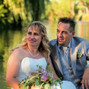 O casamento de Vera P. e Profi-Fotograf Carlos Ferreira 64