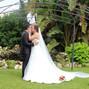 O casamento de Cláudia Barreto e Quinta de São Braz 14