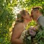O casamento de Vera P. e Profi-Fotograf Carlos Ferreira 65