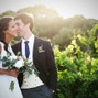 O casamento de Joana Vasconcelos Peixoto e Sergio Belfoto 43