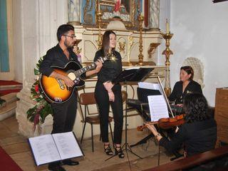 Lyrichords Band 3