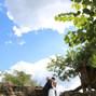 O casamento de André Silva e Quinta de Santo Estêvão 19