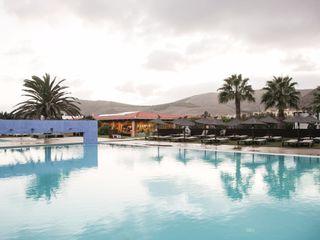 Vila Baleira – Hotel Resort & Thalasso Spa 3