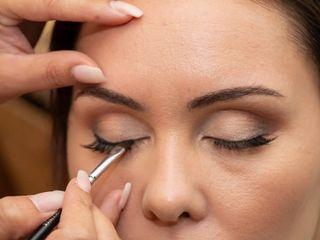 Patrícia Lopes Makeup & Hair 1