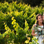 O casamento de Joana Vasconcelos Peixoto e Sergio Belfoto 59
