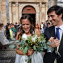 O casamento de Joana Vasconcelos Peixoto e Sergio Belfoto 61