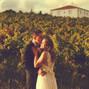 O casamento de Patrícia e Quinta da Bichinha 14