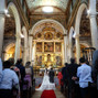 O casamento de Joana Vasconcelos Peixoto e Sergio Belfoto 62