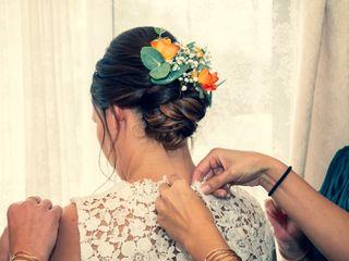 Carla Kuchembuch Hair Stylist 5