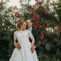 O casamento de Ana Sofia Valente Nifro e Helena Tomás Photography 6
